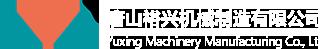 ag体育登录平台机械