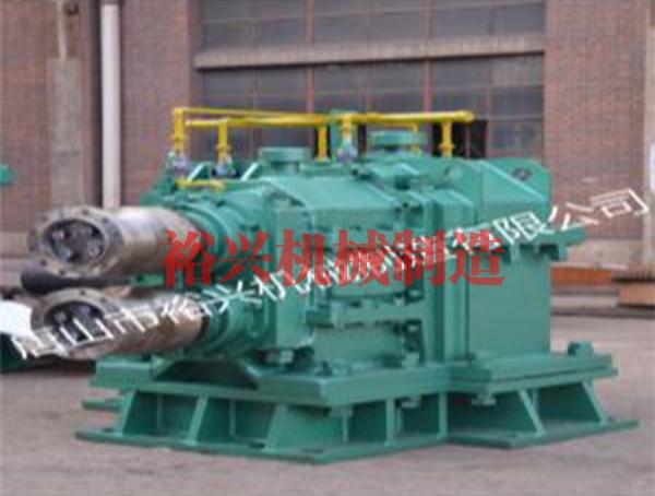 轧机设备生产厂家