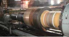 轧机生产厂家