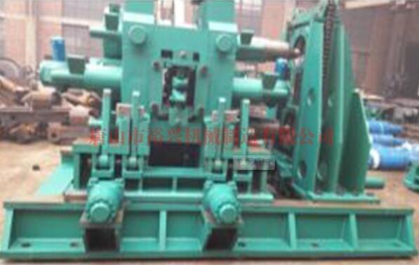 轧钢机生产厂家