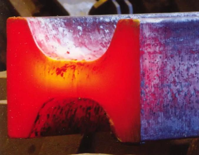 热轧H型钢,万能ag体育登录平台机厂家制造